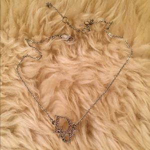Christian Dior Jewelry - Authentic Dior necklace